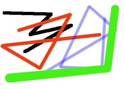 Manual buceador 3 estrellas